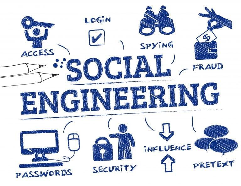 Social Engineering: Difendersi giocando