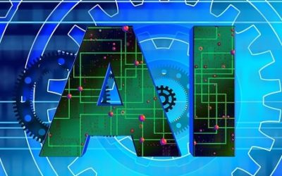 Intelligenza Artificiale: Casi d'Uso