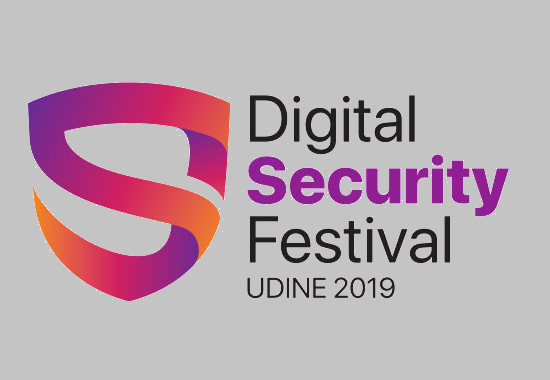 Digital Security Festival