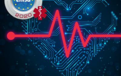Cyber Europe 2020