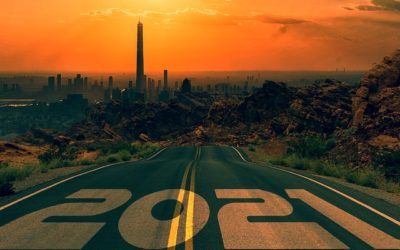 Temi 2021