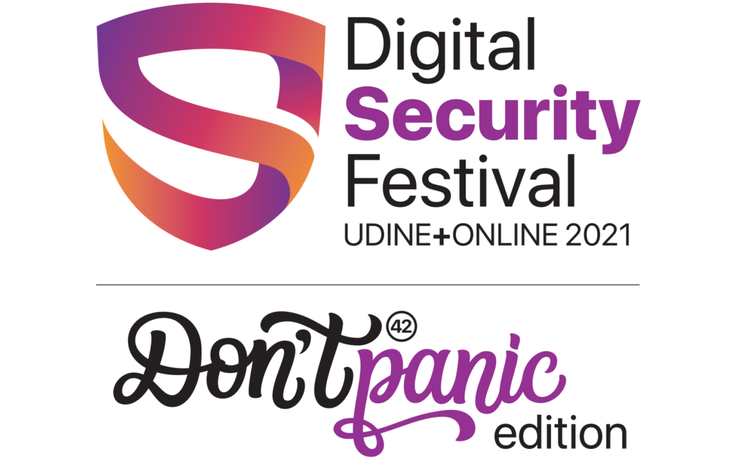 Digital Security Festival